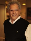 Dr. Mark Jaffee DDS