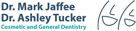 Boulder Dentists – Dr. Mark Jaffee and Dr. Ashley Tucker